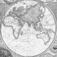 Map2 500